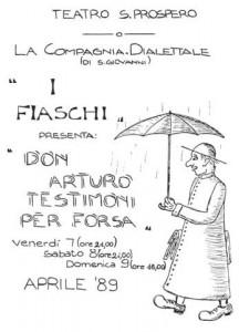 IFIASCHI-lastoria-20150528