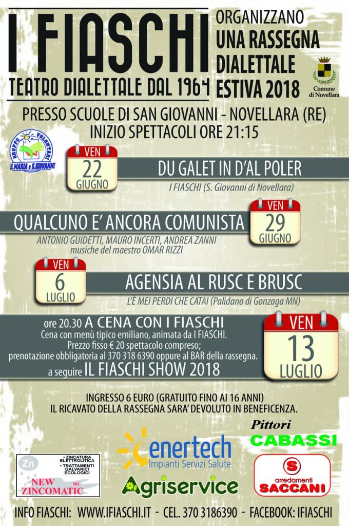 FIASCHI 2018 (2)
